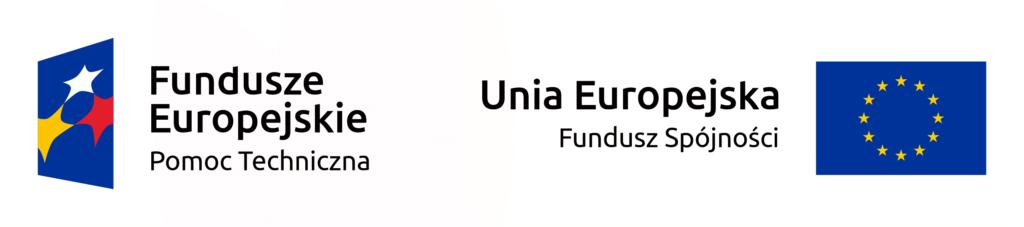 Fundusze Europejskie - Pomoc Techniczna