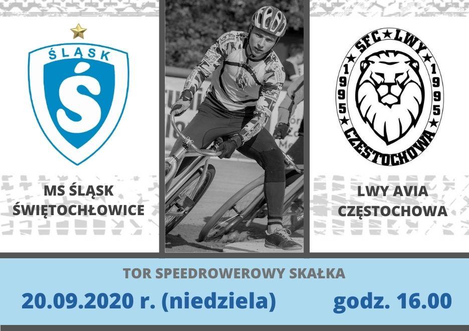 speedrower 20.09.2020