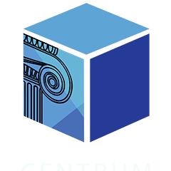 logo centrum kultury śląskiej