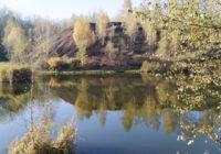 Dolina Lipinki