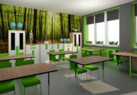 zielona pracownia sp 10 1