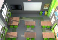 zielona pracownia sp 10 6