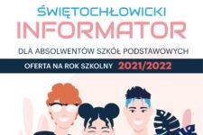 informator szkolny 2021
