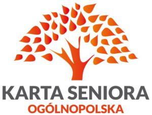 Ogólnopolska Karta Seniora