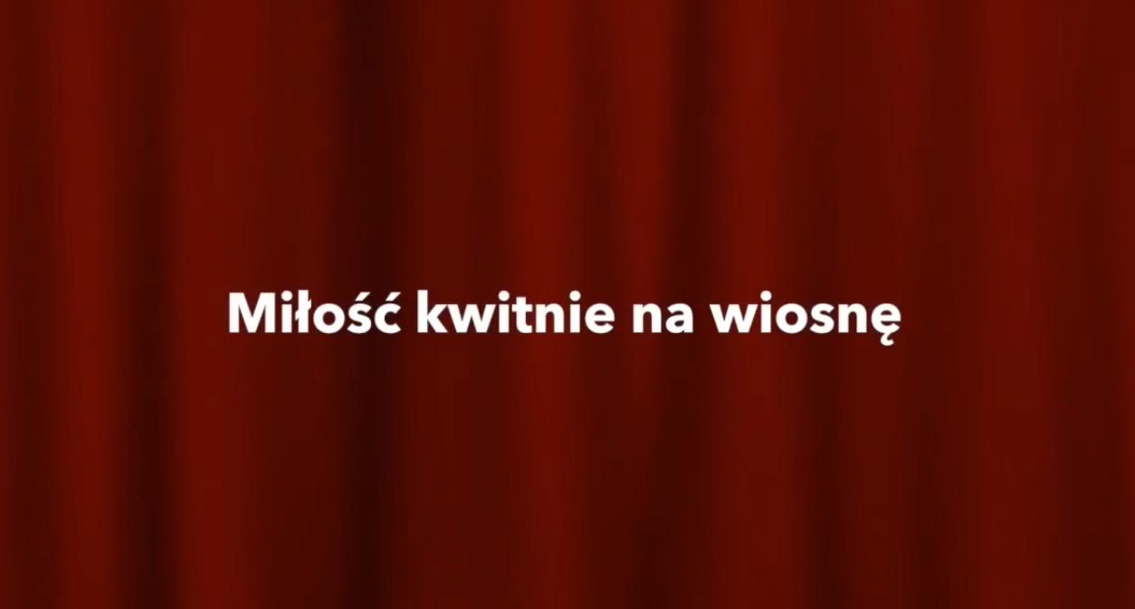koncert MDK