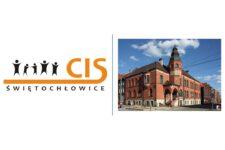 centrum integracji społecznej w świętochłowicach