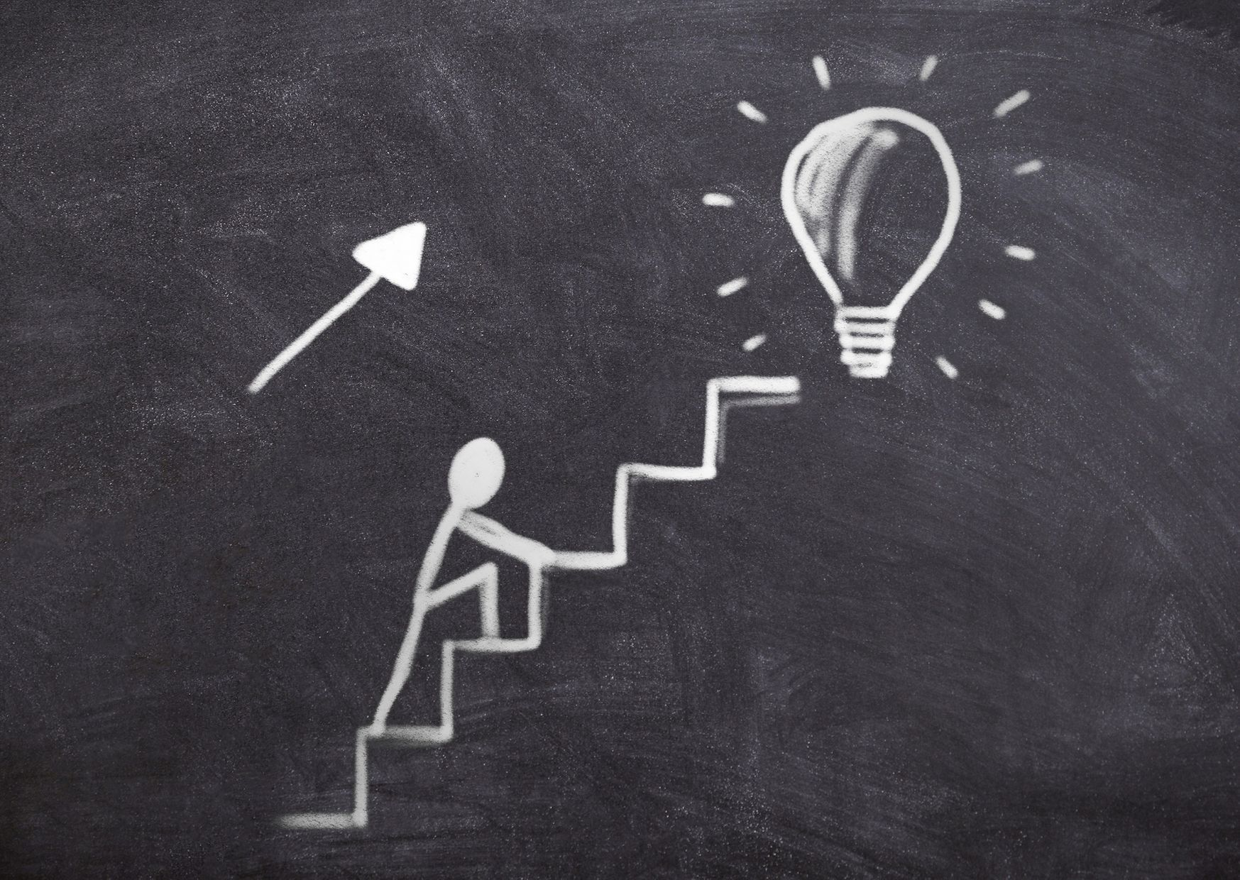 lekcje przedsiębiorczości