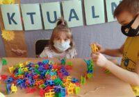 Dzień Godności Osób Niepełnosprawnych SP10