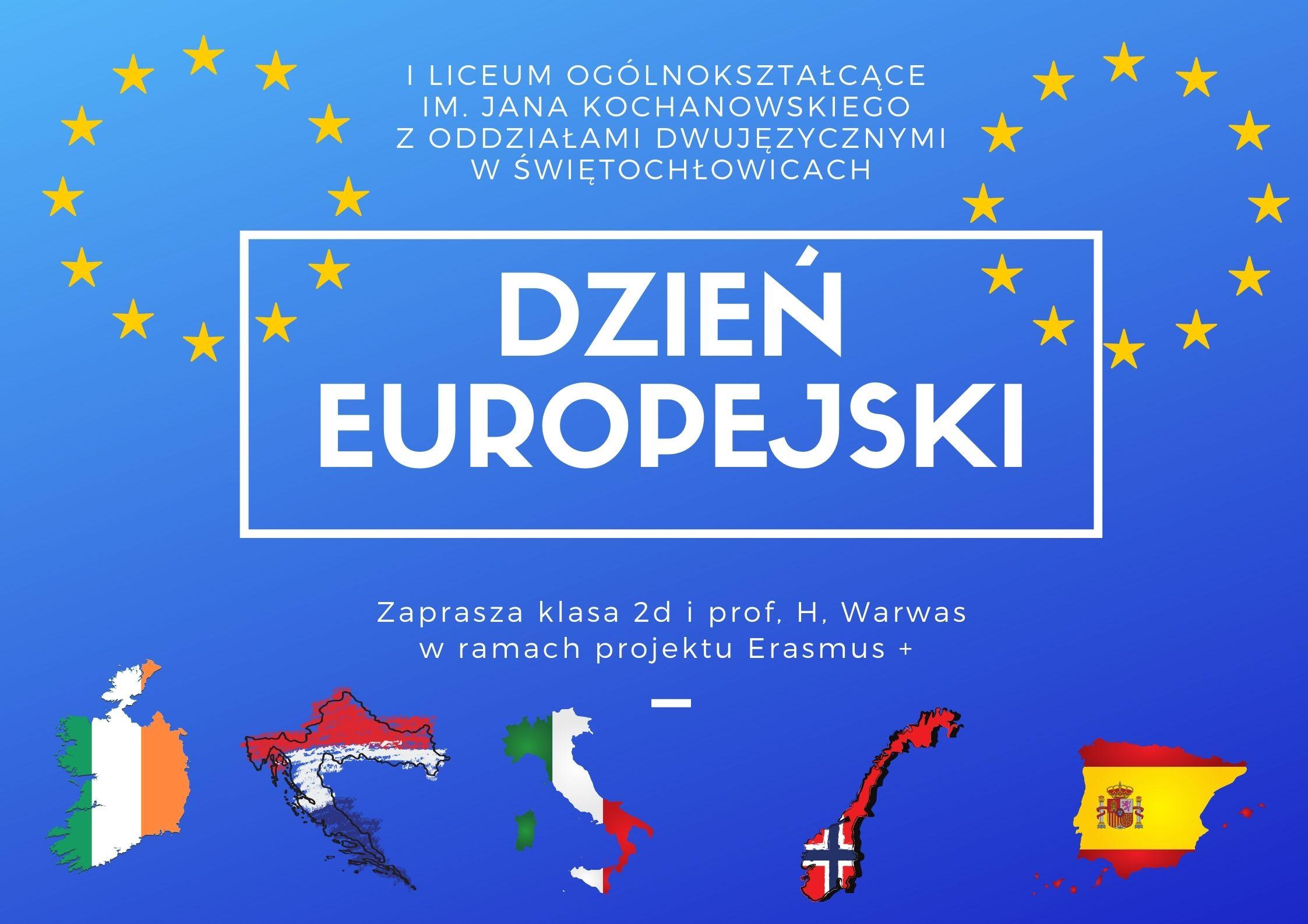 dzien_europejski