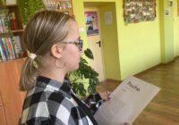 Czytanie w Kochanie