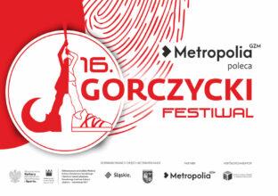 16. Festiwal Gorczycki