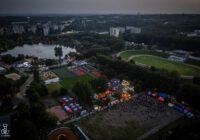 Dni Miasta Świętochłowice 2021