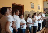 Inauguracja Dni Zdrowia Psychicznego w Środowiskowym Domu Samoopomocy
